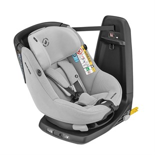 Maxi-Cosi AxissFix Oto Koltuğu / Authentic Grey